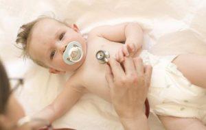 Imunisasi Pneumonia Melindungi Anda dan anak dari serangan baketeri Pneumokokus
