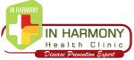 Pusat Imunisasi
