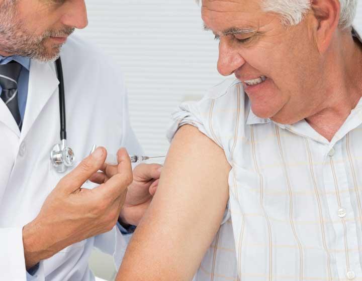 Imunisasi PCV